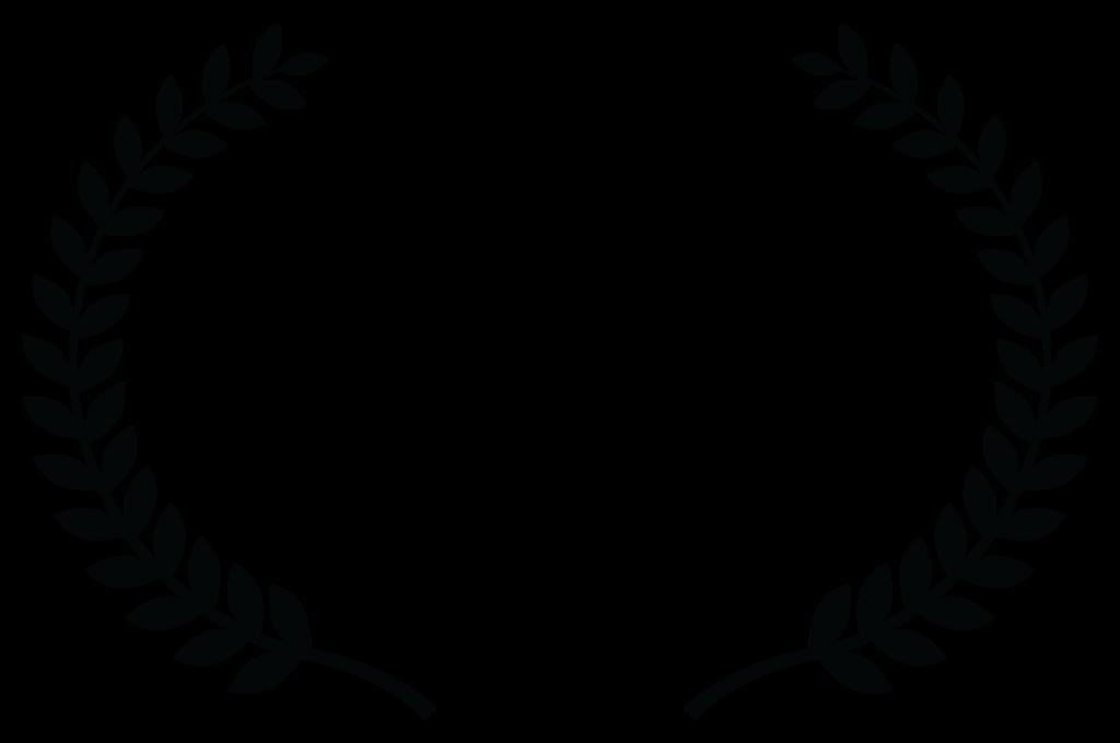 Abasement-Nevada Short Film Festival Official Selection laurel