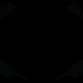 Nevada Short Film Festival