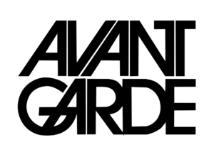 Avant Garde by Lubalin. It looks good here, but in anyone else's hands is just a dumbed down Futura.